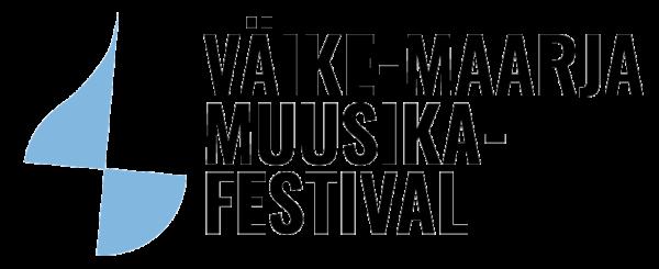 Väike-Maarja Muusikafestival
